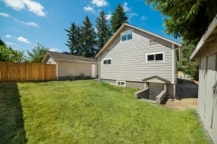 after-seattle-remodel-house-painting-renton-005