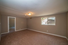 after-seattle-remodel-house-painting-renton-009