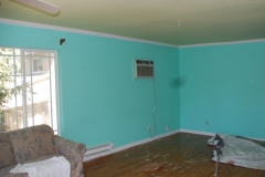 complete-house-remodel-and-painting-renton-002