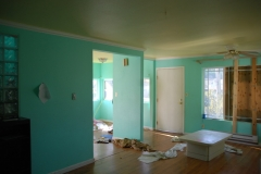 complete-house-remodel-and-painting-renton-003