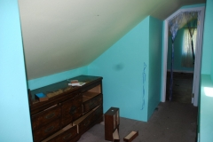 complete-house-remodel-and-painting-renton-009