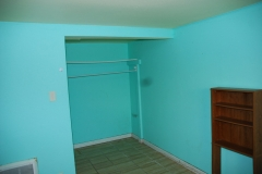 complete-house-remodel-and-painting-renton-014