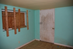 complete-house-remodel-and-painting-renton-016
