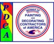 Painting & Decorating Contractors Of America