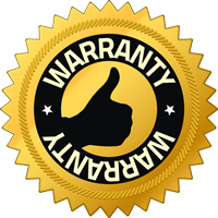 Warranty Painting
