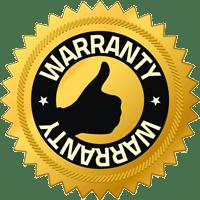Warranty Painting