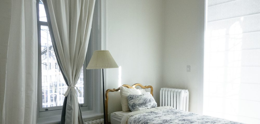Bellevue Home Painting