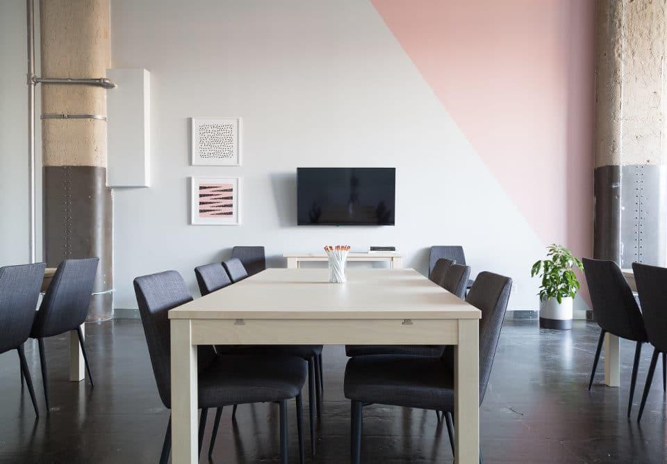 Home Interior Repainting In Kenmore